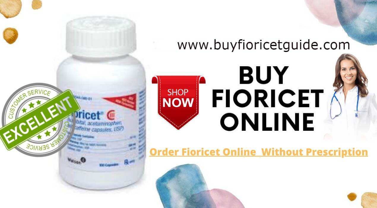 buy firoicet online with credit card