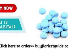 what is butalbital? buy butalbital high online
